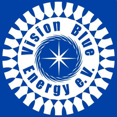 VBE-eV-Logo