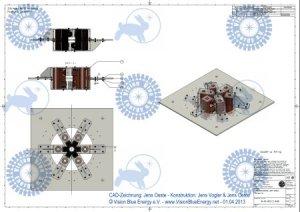 Megakonverter-CAD-Screenshot-mittleres-Modul-Variante-VisionBlue-klein
